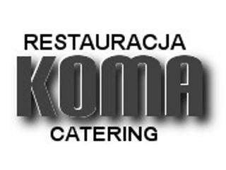 Koma Catering