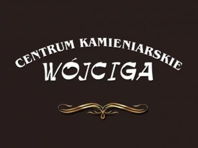 Centrum Kamieniarskie WÓJCIGA