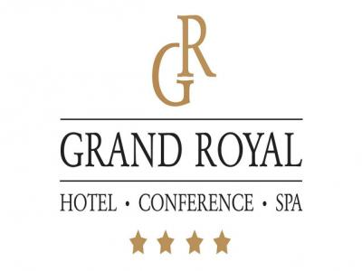 Grand Royal Hotel Poznań